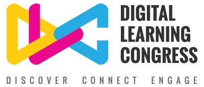 Digital Learning Congress 2014 – recenzja