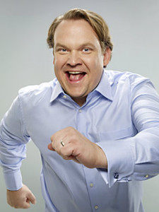 andy_richter