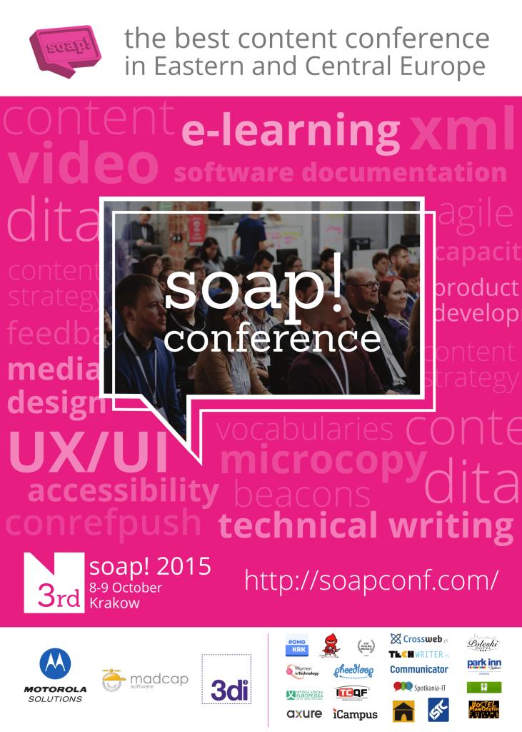 plakat_soap