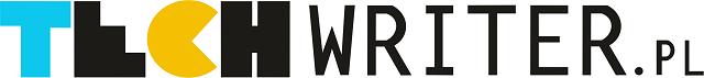 Techwriter.pl | Strona o komunikacji technicznej dla dokumentalistów, technical writerów, trenerów, tłumaczy…