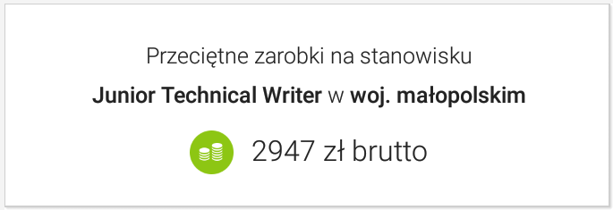 junior_tech_writer_malopolska
