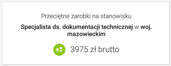 spec_dok_tech_mazowsze