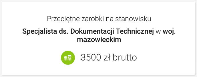 spec_dok_tech_mazowsze3