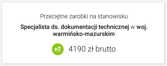 spec_dok_tech_warmia