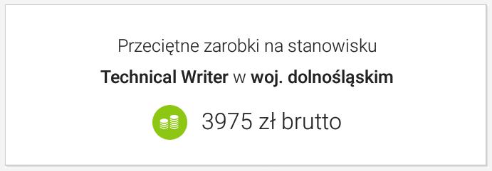 tech_writer_dolny_slask