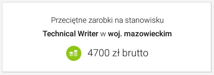 tech_writer_mazowsze
