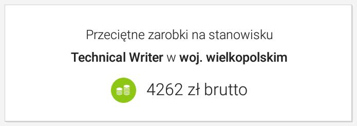 tech_writer_wielkopolska