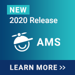 MadCap Flare 2020 Release