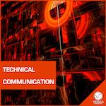 Komunikacja techniczna - studia podyplomowe